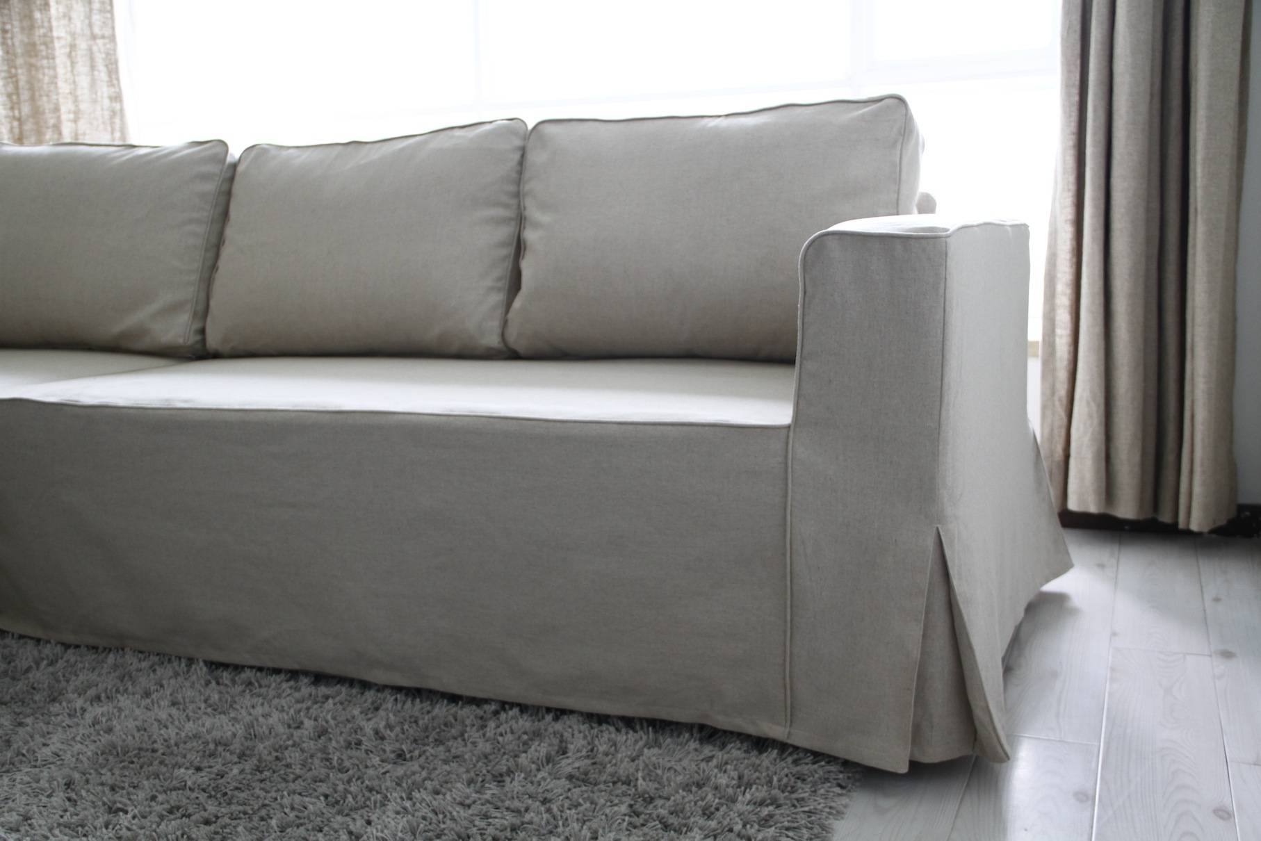 fitted chair covers for cheap best bouncy baby with reflux luxury sofa suppliers sofas