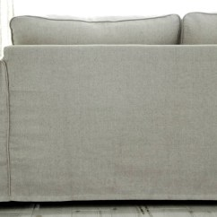 Pattern For Loose Sofa Cover Sack Dogs 30 Inspirations Of Slipcovers Sofas