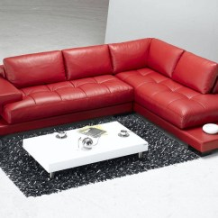 Modena 2 Seater Reclining Leather Sofa Murah Malaysia 2016 30 The Best Recliner Sofas
