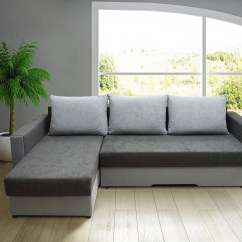Chairs And Sofas For Sale Large Sectional With Sleeper 30 Collection Of Corner Sofa Bed