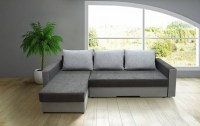 30 Collection of Corner Sofa Bed Sale