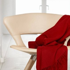 White Company Sofa Throws Large Sectional Sofas For Sale Red Ebay Thesofa