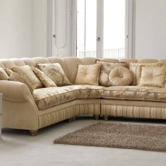 Fancy Sectional Sofas Couch 30 Best Ideas Of Expensive