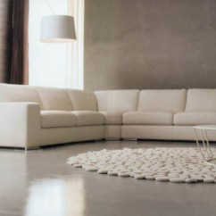 Leather Sectional Sofa Sacramento Chemical Free 30 Best Ideas Of Expensive Sofas