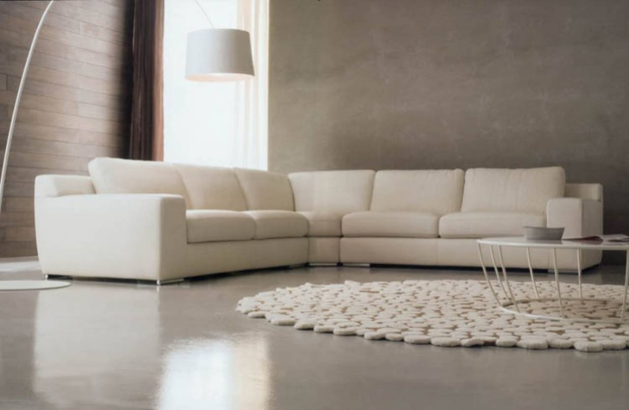 most expensive leather sofas in the world natalie sofa multiyork 30 best ideas of sectional