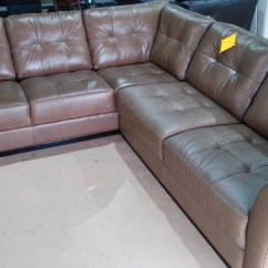 Macys Leather Sofa Sale Reupholster Singapore Cost 25 Best Sofas Sectionals