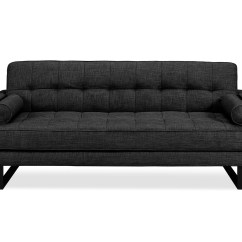 Charcoal Gray Sofa Set Leopard Print And Loveseat 30 Best Collection Of Grey Sofas