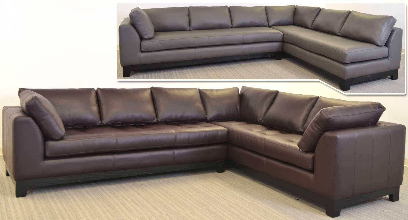 leather sofa cleaning repair company grey images best 30 43 of one cushion sofas