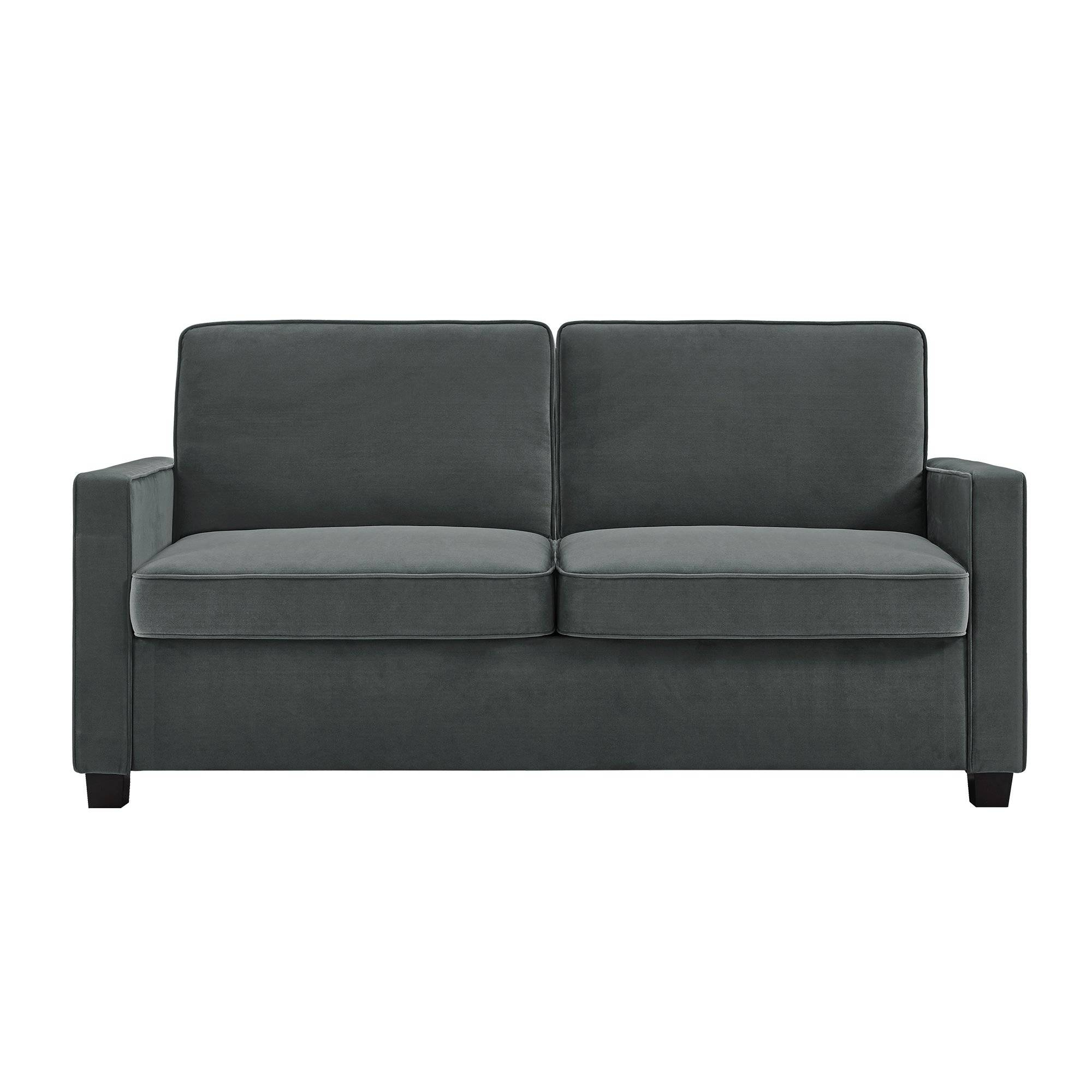 furniture row sofa sleepers alister table desk top 30 of loveseat twin sleeper sofas