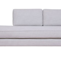 Angled Sectional Sofa Milari Linen Wood Queen Sleeper 30 Best Collection Of Chaise