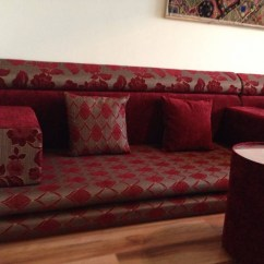 Moroccan Sofa Design Circe Wall Bed 30 Ideas Of Floor Seating
