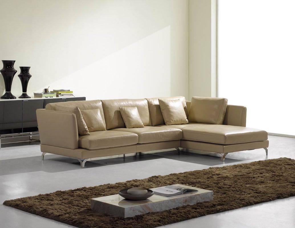 corner sofa brown and cream best pottery barn 30 collection of small leather sofas