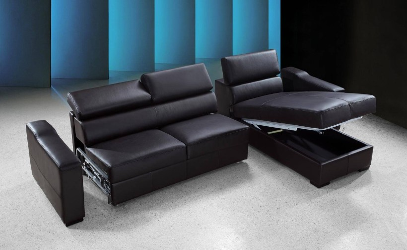Modern Sectional Sofas Toronto Nepaphotos Com