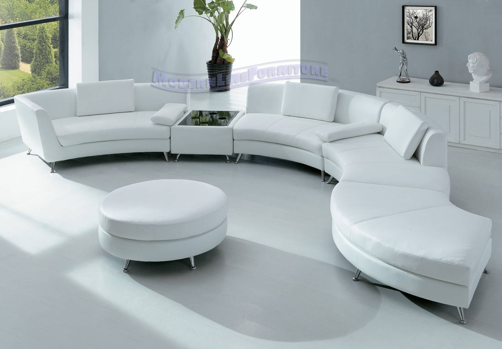 commercial sofas and chairs flat office chair the best white modern