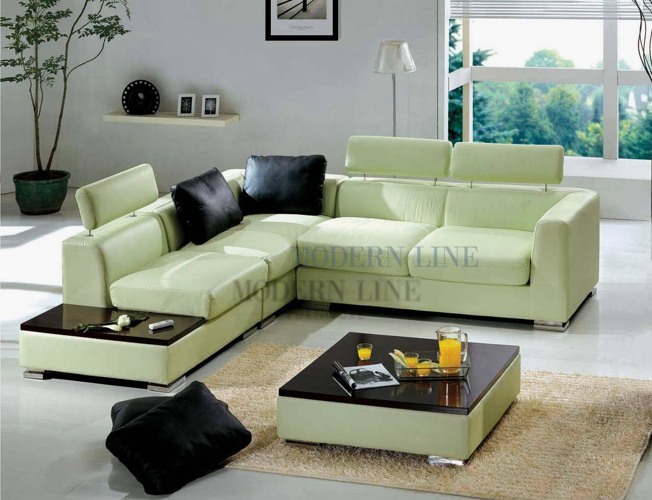 commercial sofas and chairs yellow leather office chair 30 photos green sectional sofa