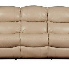 Nolan Power Reclining Sofa Air Sleep Inflatable Portable Outdoor Couch 30 Best Ideas Of Recliner Chairs