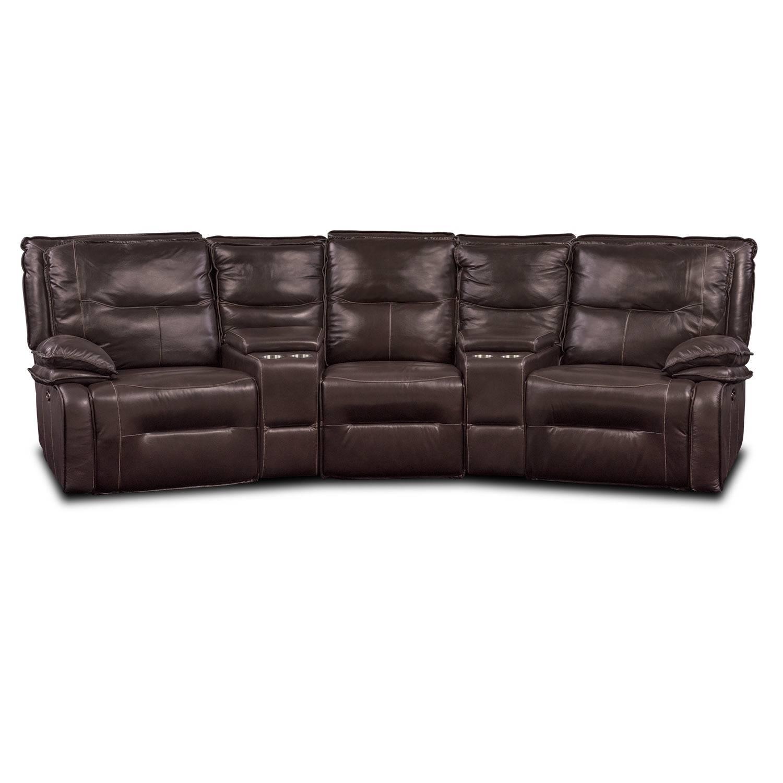theatre sectional sofa furniture village sofas ireland the best
