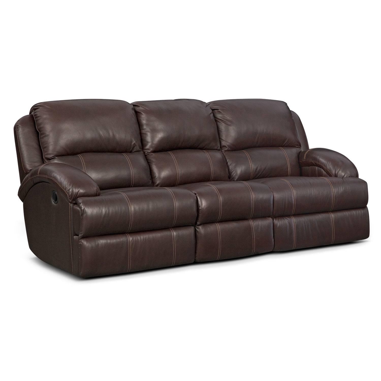 nolan power reclining sofa beautiful sofas melbourne 30 best ideas of recliner chairs