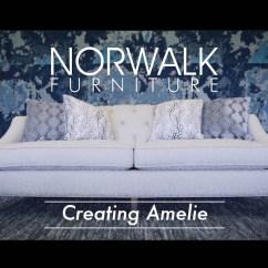 Norwalk Sofa And Chair Company Sectional Sofas Calgary Ab Austin Brokeasshome
