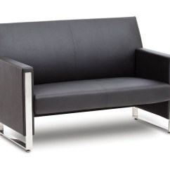 Office Sofas And Chairs Foldable Sofa Bed In Singapore Best 15 Of Chair 66 Perfect Inspiration On Regarding
