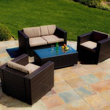 ideas of cheap patio sofas