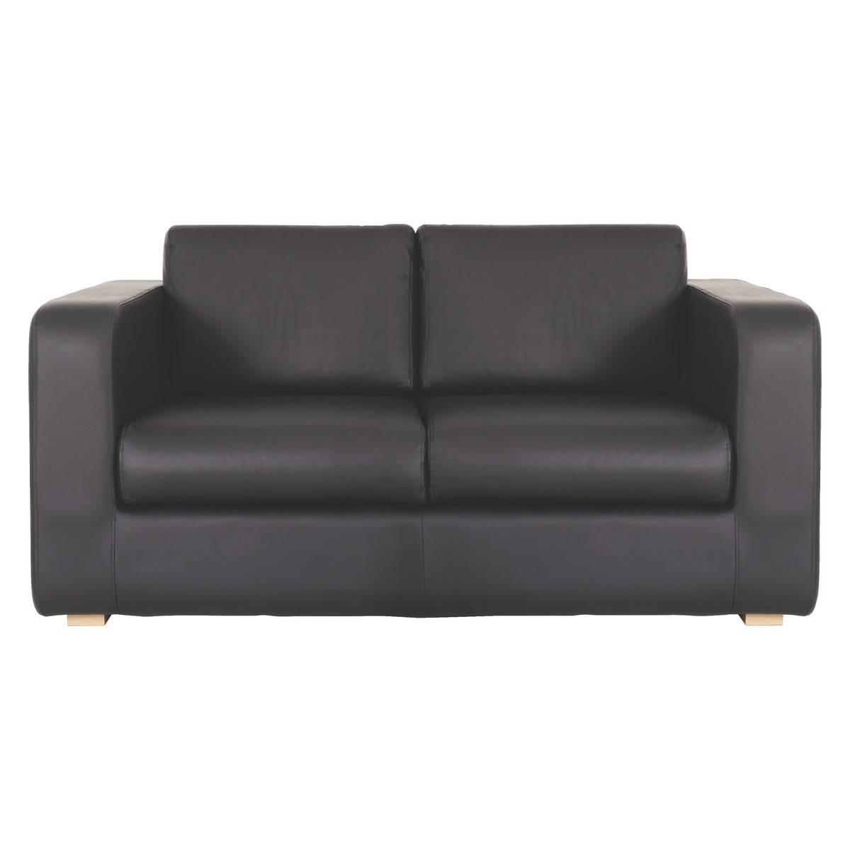 m s sofas uk wicker sofa cushions 2018 best of black 2 seater