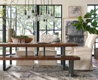 30 Collection of Griffin Coffee Tables