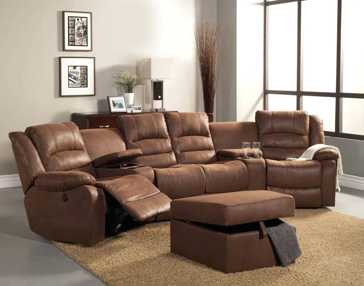 theatre sectional sofa full size sleeper width the best sofas