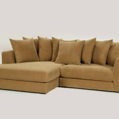 Gold Sectional Sofa Herringbone Tufted Pet Bed 25 The Best