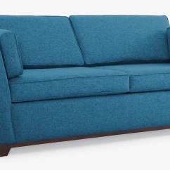 Aqua Sofa Beds Leather The Best