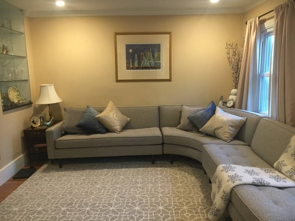 room and board sectional sofa steel frame set top 25 of