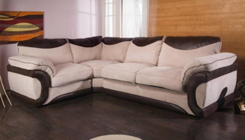 Cheap Sofa Beds Southampton