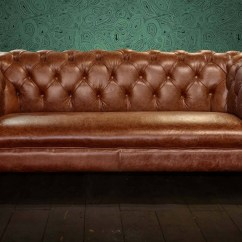 The Leather Sofa Company Uk Macy Cover 30 Ideas Of Small Chesterfield Sofas