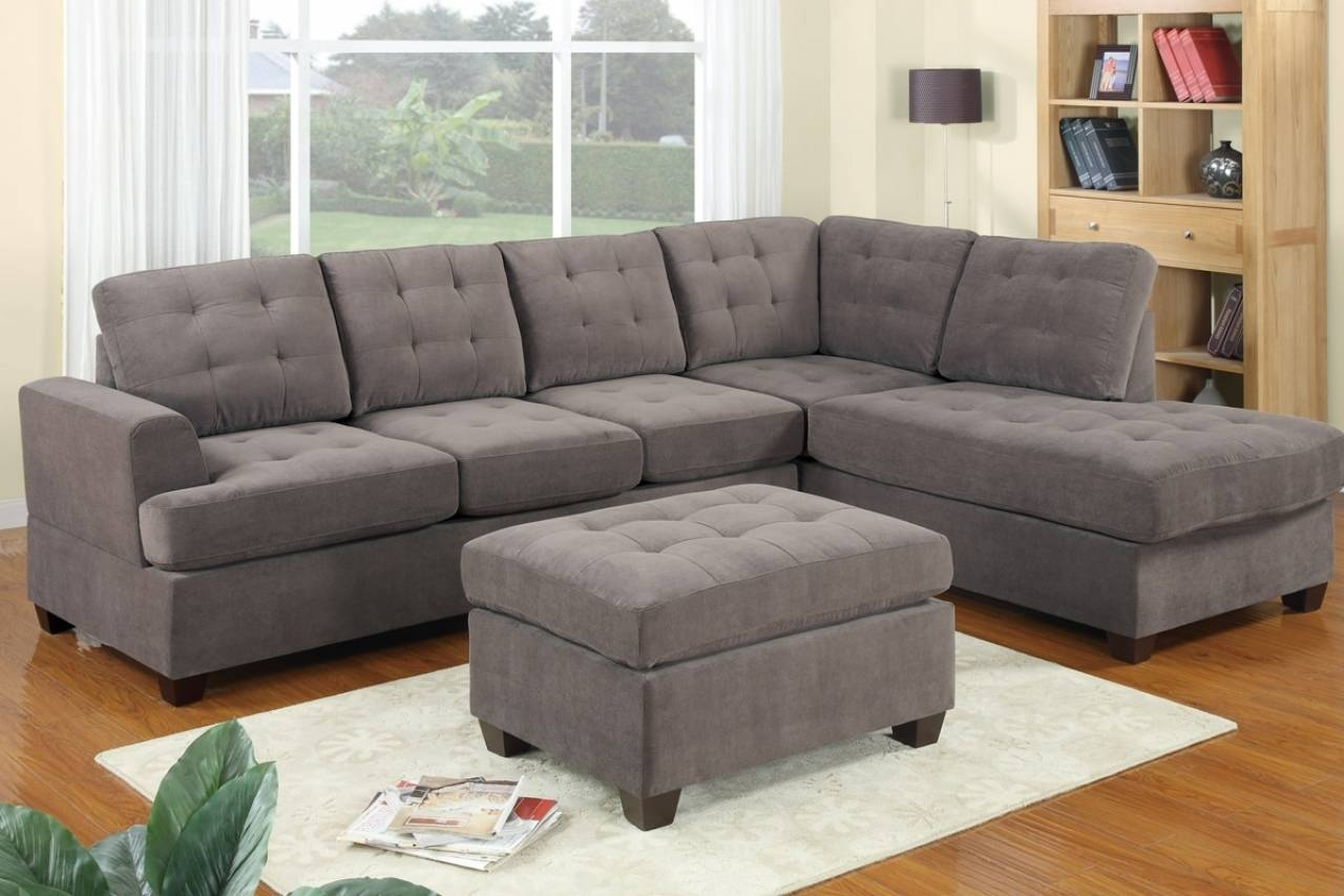 sleeper sofas at big lots modern sofa seattle 30 photos