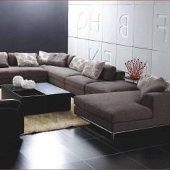 Sectional Sofas Orange County Ca Dux Sofa Uk In Beverly Custom By Urban