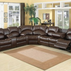 Theater Seating Sofa Sleeper Fabric Sofas Uk The Best Theatre Sectional