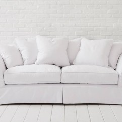 Chic Sofa Set Burnt Orange Bed 30 Inspirations Of Shabby