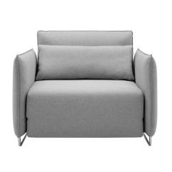 Single Sofa Chair Aus Paletten Selber Bauen Anleitung 30 Inspirations Of Beds
