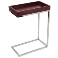 30 Best Collection of Thin Coffee Tables
