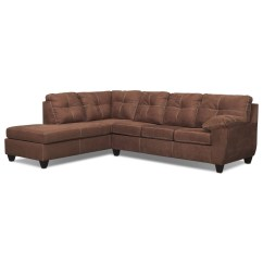 Sectional With Sleeper Sofa And Recliner Lounger Ottoman 30 Best Collection Of Sofas