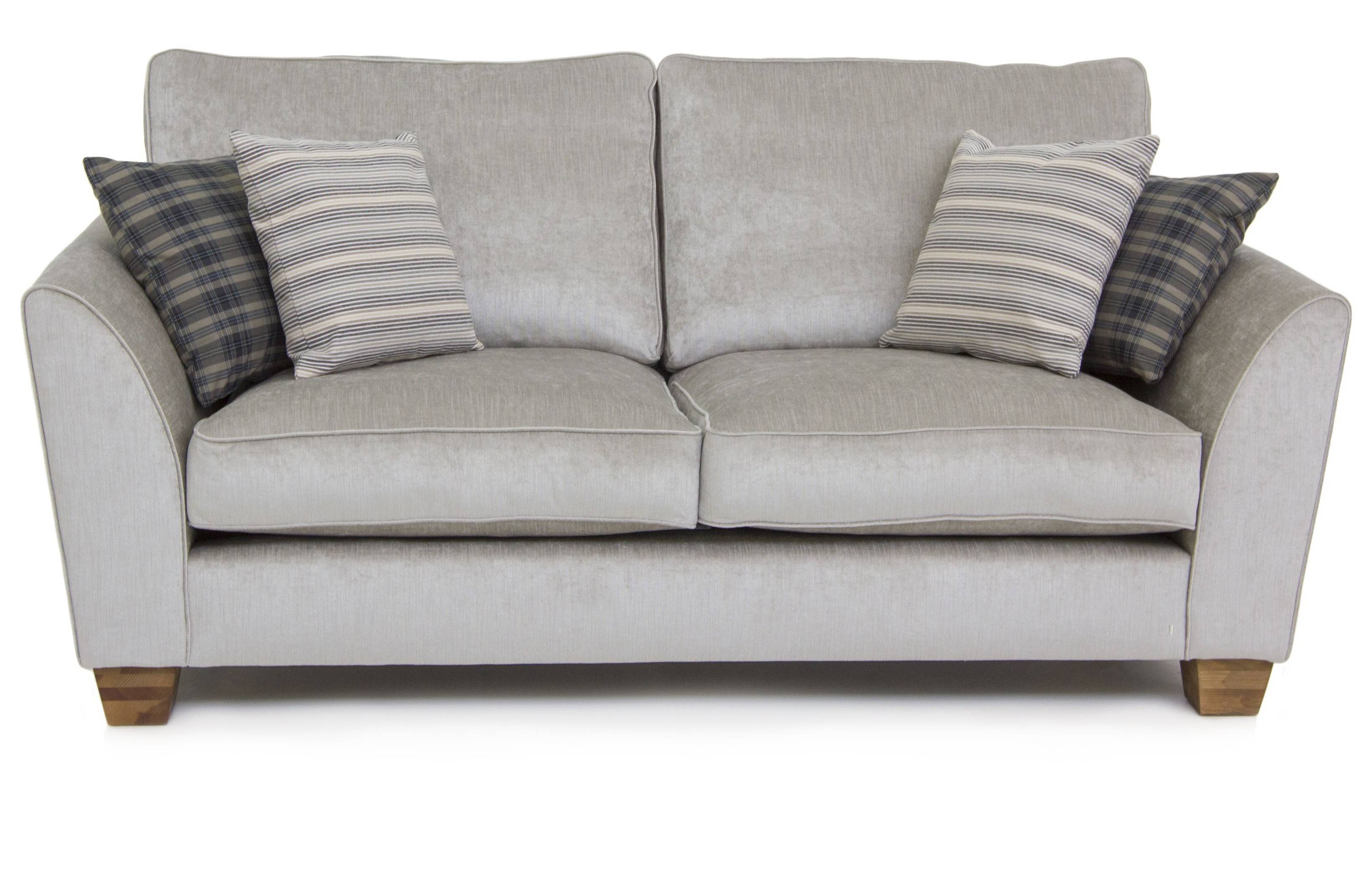 small 2 seater sofa old removal manchester the best sofas