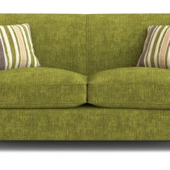 Small 2 Seater Sofa Green Plaid Bed The Best Sofas