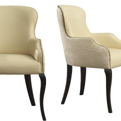 Small Arm Chair Gci Outdoor Everywhere 30 Collection Of Chairs