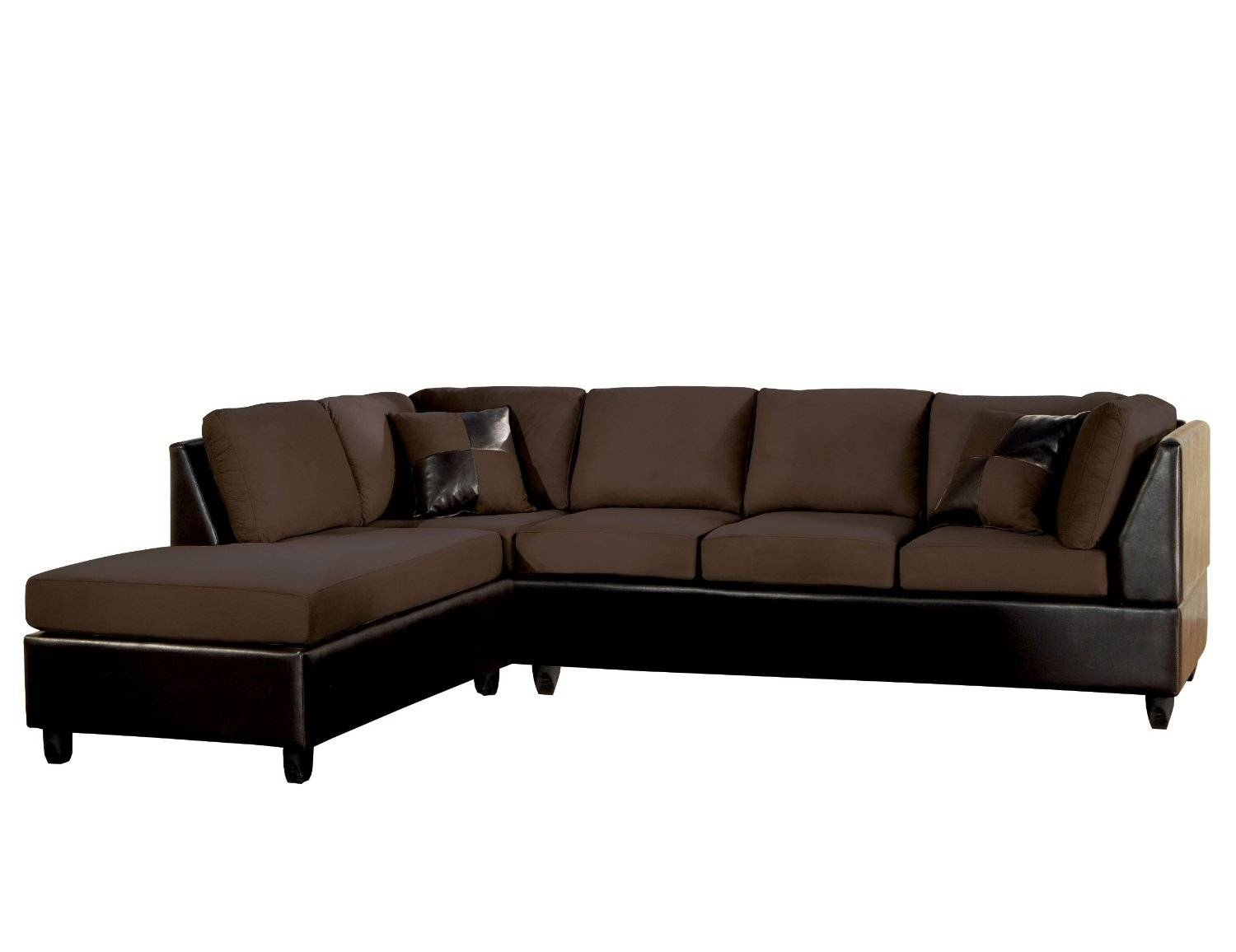 armless sofas design pune sofa set dealers small sectional rowe tempo five piece