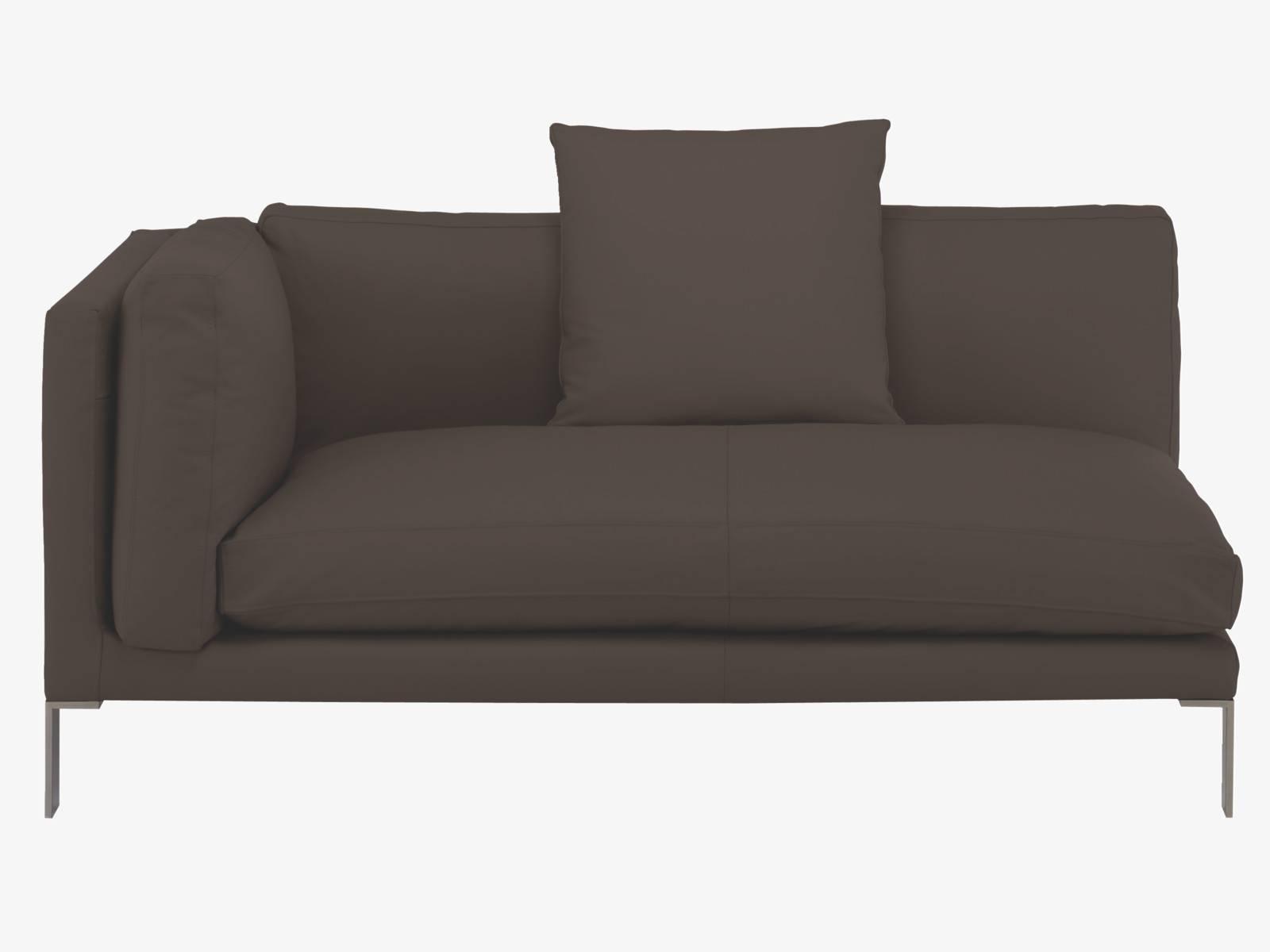 small modular sectional sofas queen sofa sleeper 25 the best