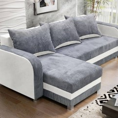 Sofa Bed Corner Sale Lounge Suite With Nz 30 Collection Of