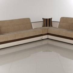 Corner Unit Sofas South Africa American Furniture Sofa Sale Best 30 43 Of Units