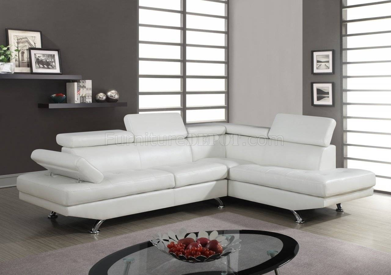 italian sofa designs india bed couch big lots 30 the best white sectional for sale