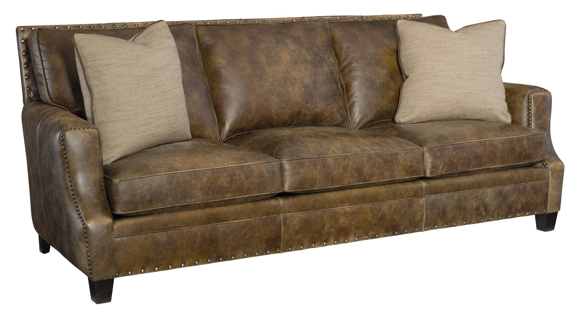 leather sofa craigslist natural milan kingston 3 seat set 30 ideas of
