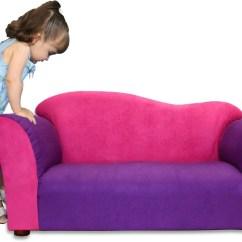 Childrens Sofa Chairs Memory Foam Cushion Inserts 2018 Best Of Children
